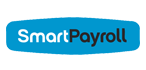 we use smart payroll